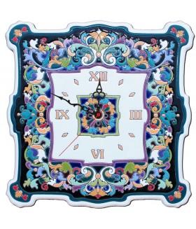 Декоративные часы Ч-8001