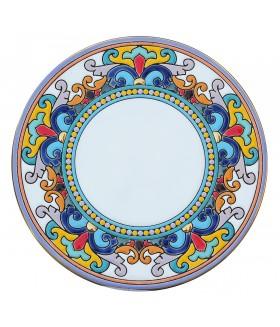 Декоративная тарелка Т-2503