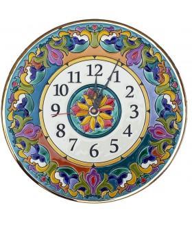 Декоративные часы Ч-3001
