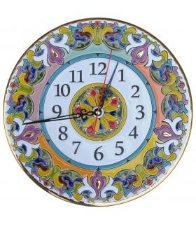 Декоративные часы Ч-3002