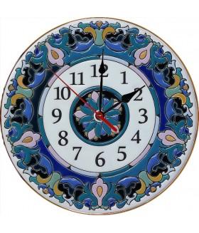 Декоративные часы Ч-3003
