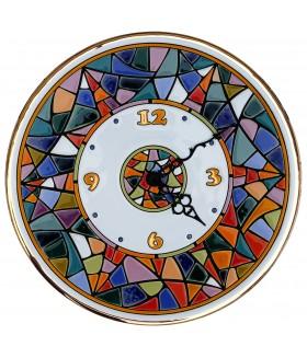 Декоративные часы Ч-3004