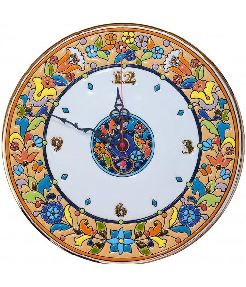 Декоративные часы Ч-3005