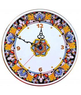 Декоративные часы Ч-3006