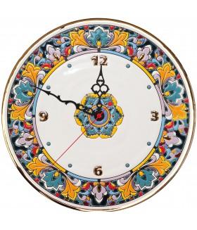 Декоративные часы Ч-3008