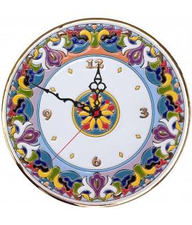 Декоративные часы Ч-3009