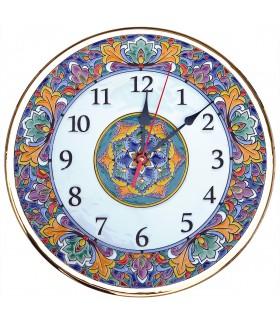 Декоративные часы Ч-4001