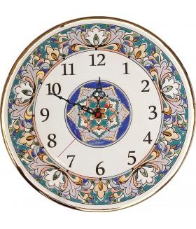 Декоративные часы Ч-4005