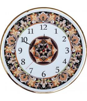 Декоративные часы Ч-4006