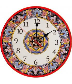 Часы. Диаметр 40см